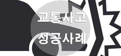 [성공사례] 교통사고 사망사고 – L손해보험