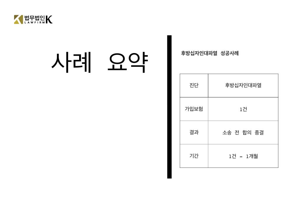 후방십자인대파열_홈페이지성공사례.002